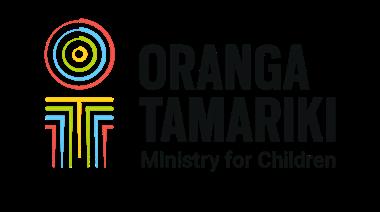 Supervisor Social Worker – Oranga Tamariki