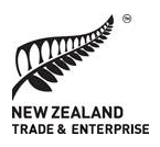 Digital Engagement Specialist (Digital Trainer)