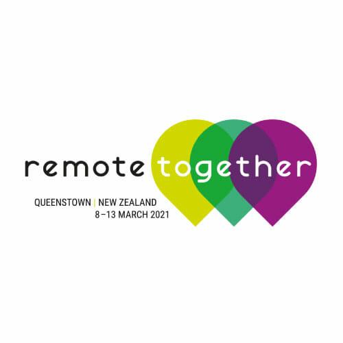 RemoteTogetherNZ