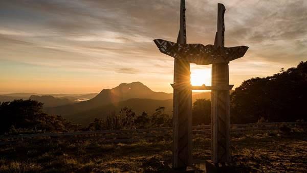 New Zealand's investor visas & the Māori economy – New Zealand Immigration