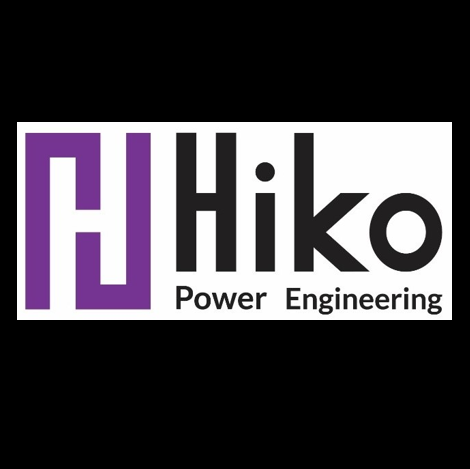 MANUFACTURING ENGINEER (Power Engineering Products)